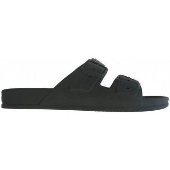 Chaussures Femme Mules Cacatoès Selado Noir