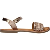 Chaussures Fille Sandales et Nu-pieds Gioseppo - Sandalo bronzo SIRACUSA BRONZO