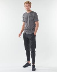 Vêtements Homme Pantalons de survêtement Under Armour UA RIVAL FLEECE JOGGER Noir