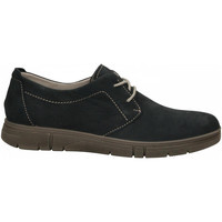 Chaussures Homme Derbies Enval U NE 52307 blu