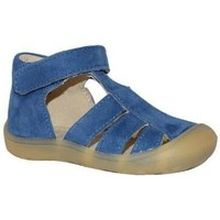 Chaussures Enfant Sandales et Nu-pieds Little Mary GREAT MARINE