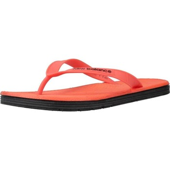 Chaussures Homme Tongs New Balance M6076 BRD Orange