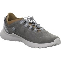 Chaussures Homme Multisport Keen Highland Gris
