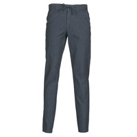 Vêtements Homme Chinos / Carrots Jack & Jones JJIMARCO Marine