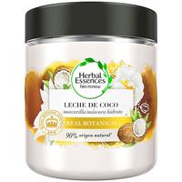 Beauté Soins & Après-shampooing Herbal Essence Bio Hidrata Coco Masque Renew
