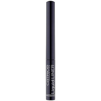 Beauté Femme Crayons yeux Catrice Liner Liquid 010-dating Joe Black  1,7 ml