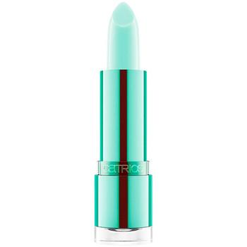 Beauté Femme Rouges à lèvres Catrice Hemp&mint Lip Balm 010-high On Life 4,2 Gr 4,2 g
