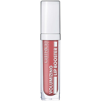 Beauté Femme Gloss Catrice Volumizing Lip Booster 040-nuts About Mary  5 ml