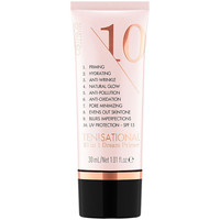 Beauté Femme Fonds de teint & Bases Catrice Ten!sational 10 In 1 Dream Primer  30 ml