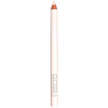 Beauté Femme Crayons yeux Gosh Kohl Eyeliner white 1,1 Gr 1,1 g