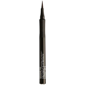Beauté Femme Eyeliners Gosh Intense Eyeliner Pen 03-brown 1,2 Gr 1,2 g