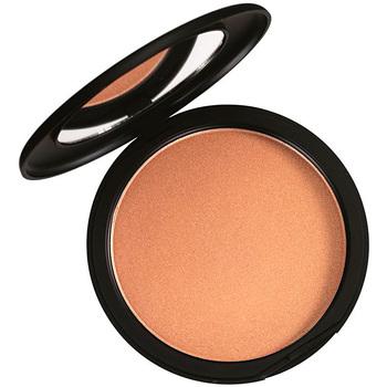 Beauté Femme Blush & poudres Gosh Giant Sun Powder 001-metallic Gold 28 Gr