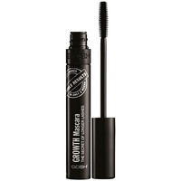 Beauté Femme Mascaras Faux-cils Gosh Growth Mascara The Secret Of Longer Lashes black  10 ml