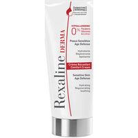 Beauté Femme Hydratants & nourrissants Rexaline Derma Confort Cream