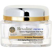 Beauté Femme Anti-Age & Anti-rides Kanebo Premium Line-killer X-treme Anti-aging Cream  50 ml