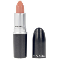 Beauté Femme Rouges à lèvres Mac Matte Lipstick honeylove 3 Gr 3 g