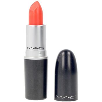 Beauté Femme Rouges à lèvres Mac Amplified Lipstick morange 3 Gr 3 g
