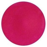 Beauté Femme Rouges à lèvres Eugénie Prahy Echantillon rouge à lèvre minéral n°05b-e Rouge corail