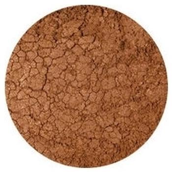 Beauté Femme Blush & poudres Eugénie Prahy Bronzer poudre minérale libre n°03 Bronze moyen