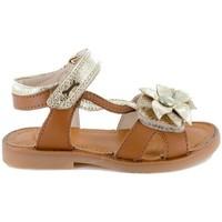 Chaussures Fille Sandales et Nu-pieds Stones And Bones 4329 MASTE Autres
