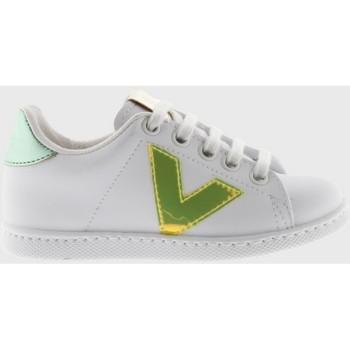 Victoria Enfant 1125226 Verde