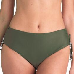 Vêtements Femme Maillots de bain séparables Deidad 702 Vert