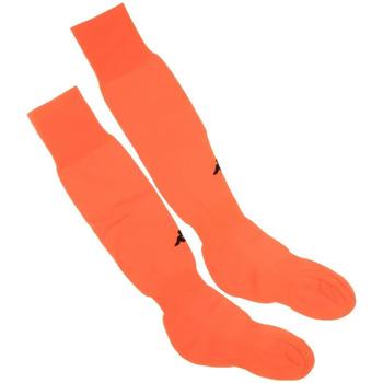 Accessoires Homme Chaussettes Kappa 303QRS0 Orange