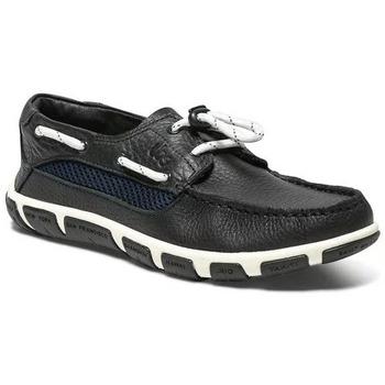 Chaussures Femme Chaussures bateau TBS JORDANA Bleu