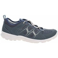 Chaussures Homme Running / trail Ecco Terracruise Gris