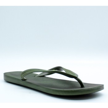 Kebello Homme Tongs  Tongs Basic Taille...