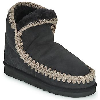 Mou Femme Boots  Eskimo 18