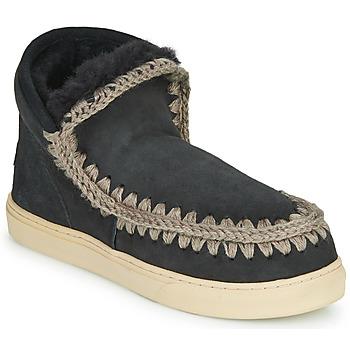 Mou Femme Boots  Eskimo Sneaker