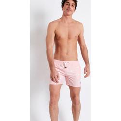 Vêtements Homme Maillots / Shorts de bain Cala SWIMSHORT ETOILE MALABAR