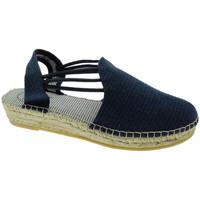 Chaussures Femme Espadrilles Toni Pons TOPNOACRmari blu