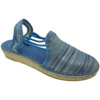 Chaussures Femme Espadrilles Toni Pons TOPNOASNblau blu