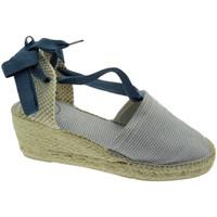 Chaussures Femme Espadrilles Toni Pons TOPVEIRAMTtex blu