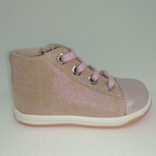 Chaussures Fille Boots Little Mary VITAMINE Autres