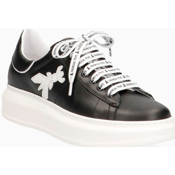 Chaussures Femme Baskets basses Patrizia Pepe Sneakers