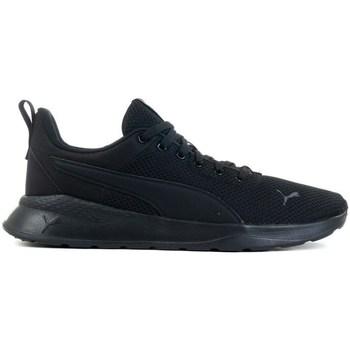 Chaussures Homme Fitness / Training Puma Low Anzarun Lite Noir