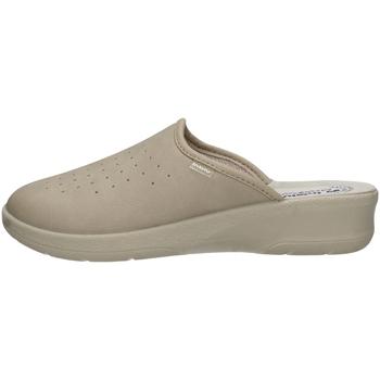 Chaussures Femme Sabots Inblu I Bianchi 50 33 GRIS