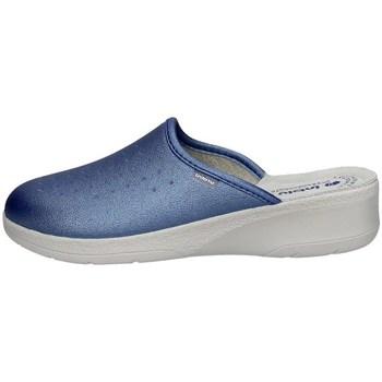 Chaussures Femme Sabots Inblu I Bianchi 50 33 JEANS