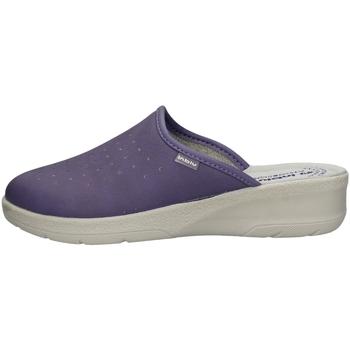 Chaussures Femme Sabots Inblu I Bianchi 50 33 GLICINE