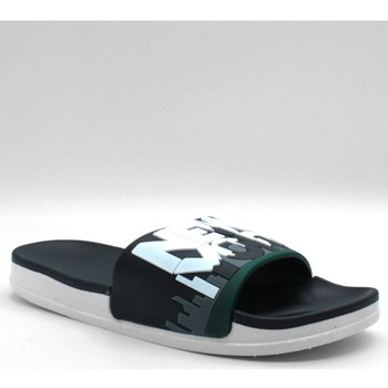 Kebello Homme Claquettes  Mules New York...