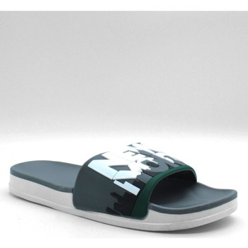 Kebello Homme Mules  Mules New York...