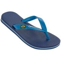 Chaussures Garçon Tongs Ipanema 80416 (22117) Niño Azul bleu