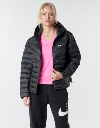 Nike W NSW WR LT WT DWN JKT