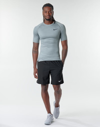 Vêtements Homme Shorts / Bermudas Nike M NIKE PRO FLX VENT MAX 3.0 Noir
