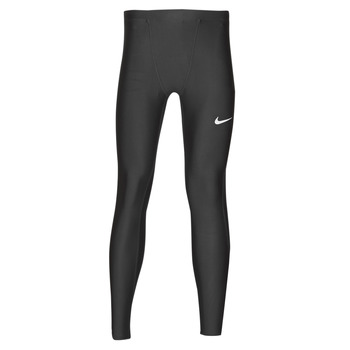 Vêtements Homme Leggings Nike M NK RUN MOBILITY TIGHT Noir