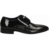 Chaussures Homme Derbies Eveet LOLLY VERNICE blu