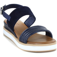 Chaussures Femme Sandales et Nu-pieds Inuovo 113014 NAVY